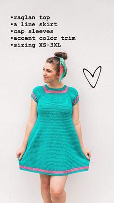 Fabulous Crochet a Little Black Crochet Dress Ideas. Georgeous Crochet a Little Black Crochet Dress Ideas. Beau Crochet, Pull Crochet, Crochet Shawl, Knit Crochet, Crochet Tops, Crochet Summer, Freeform Crochet, Crochet Sweaters, Crochet Motif