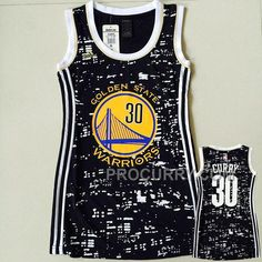 http://www.procurry.com/warriors-30-stephen-curry-black-city-luminous-women-jersey-new.html #WARRIORS 30 STEPHEN ##CURRY BLACK CITY LUMINOUS WOMEN JERSEY NEWOnly$37.00  Free Shipping!