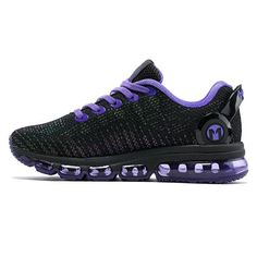 new style 91c61 e9395 Shoeselfee Onix Sneakers Running Shoes 2017, Running Sneakers, Sneakers Nike,  Air Max Sneakers
