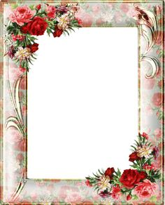 """Photo from album """"Рамочки цветочные"""" on Yandex. Lace Background, Photo Background Images, Paper Flower Art, Paper Flowers, Quilling Photo Frames, Printable Frames, Jewelry Frames, Borders And Frames, Flower Frame"""