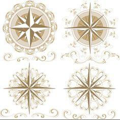 my next tattoo on pinterest 35 pins. Black Bedroom Furniture Sets. Home Design Ideas