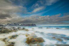 We like on Flickr Am Strand von Vikten by mark.helfthewes via http://flic.kr/p/GHcWG3 #Flickr