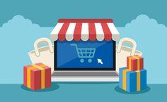 E-Ticarette Hedef Kitlenizi Tanımak E-ticaret alanına adım attınız, planlarınız yolunda gidiyor ve artık başlama noktasına ulaştınız.
