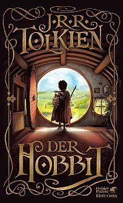 """J.R.R. Tolkien: """"Der Hobbit"""""""