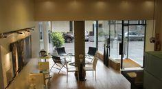 Booking.com: Apartahotel Punta Trouville Apart , Montevideo, Uruguay - 481 Comentarios . ¡Reserva ahora tu hotel!