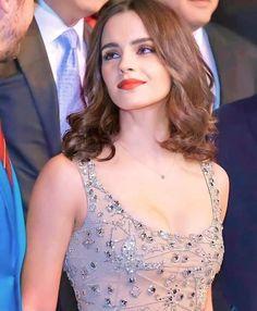 Emma Watson Fan, Ema Watson, Emma Watson Style, Pretty Movie, Emma Watson Sexiest, Harry Potter, Bonnie Wright, Fotos Do Instagram, Hollywood Actresses