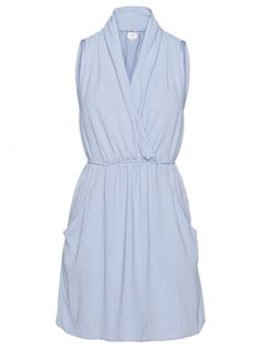 Great simple spring/summer dress