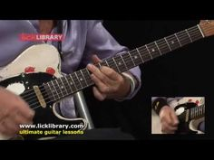 Status Quo - Caroline - Rhythm Guitar Performance by Rick Parfitt - Tronnixx in Stock - http://www.amazon.com/dp/B015MQEF2K - http://audio.tronnixx.com/uncategorized/status-quo-caroline-rhythm-guitar-performance-by-rick-parfitt/