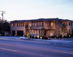Susan Cohen Associates - susancohenassociates.com Malibu, CA. - private residence