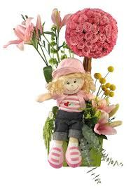 Resultado de imagen de arreglos florales para dia de las madres