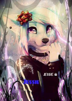 n.n profile pic