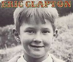 "Released on March 13, 2001, ""Reptile"" is the fifteenth studio album by British musician Eric Clapton. It is Eric's first album to feature keyboard work by Billy Preston and background vocals by the Impressions. TODAY in LA COLLECTION on RVJ >> http://go.rvj.pm/7mh"