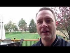 Extreme Lawn Makeover - Choosing the Best Landscaper