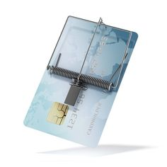 credit cards help build credit