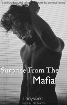 Surprise From The Mafia Wattpad Books, Wattpad Stories, Books For Teens, Teen Books, Let Her Go, After Break Up, Beautiful Gifts, Read News, Funny Stories