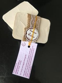 Essential Oils, bath, body and beauty. Therapeutic Grade Essential Oils, Shampoo Bar, Carrier Oils, Lemon Grass, Tea Tree, Bath And Body, Coconut Oil, How To Apply, Pure Products