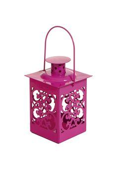 Mini lanterna mart marroquina rosa https://www.h2h.com.br/l/hiaonQbz0f