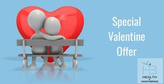 Show how much you love her! http://hbhealthofknightsbridge.co.uk/valentines-offer #valentines #valentinesday