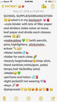 School supplies, books, study materials and career information . - School supplies, books, study materials and career information … Source by - school supplies organization life hacks Middle School Hacks, High School Hacks, Life Hacks For School, School Study Tips, High School Essentials, High School Quotes, School Ideas, Middle School Supplies, School Supplies Highschool