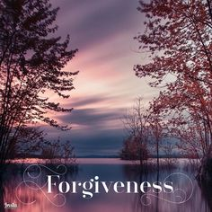 Forgiveness is a two-way street.   For if you forgive others their trespasses, your heavenly Father will also forgive you, but if you do not forgive others their trespasses, neither will your Father forgive your trespasses. Matthew 6:14-15  #InstaEncouragements #instagood #Forgiveness #wisdomwords #photooftheday #thoughtfortoday #goodmorning #thingsthatmoneycannotbuy #SharingSunday #SundayMorning