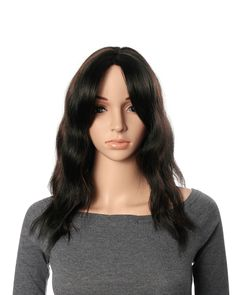Synthetic None-lacewigs Fei-show Blonde Wig Fei-show Synthetic Heat Resistant Fiber Bangs Short Wavy Bob Hair High Temperature Women Carnival Hairpiece Bright Luster