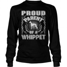 PROUD PARENT WHIPPET CUTE TSHIRTS LONG SLEEVE TEES T-SHIRTS, HOODIES ( ==►►Click To Shopping Now) #proud #parent #whippet #cute #tshirts #long #sleeve #tees #Dogfashion #Dogs #Dog #SunfrogTshirts #Sunfrogshirts #shirts #tshirt #hoodie #sweatshirt #fashion #style