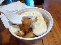 Best Montreal Garlic Potato Restaurants | MTL Blog