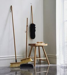 DIY Starter Kit: The Basic Tools That You Need To Own — MELANIE LISSACK INTERIORS Living Room Panelling, Wall Panelling, Bathroom Ceiling Paint, Bathroom Wall, Wooden Sash Windows, Wooden Doors, Old Bed Frames, Dado Rail, Ikea Billy Bookcase