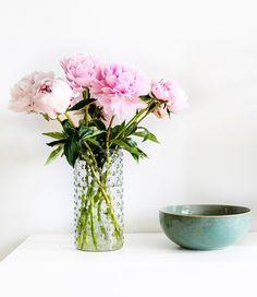 581 Best Blumen Vasen Images In 2019 Big Flowers Dekoration