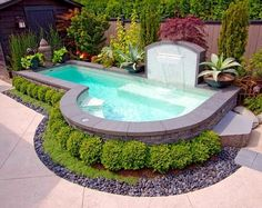 Wunderbare-kleine-Pool-Design-Ideen-07