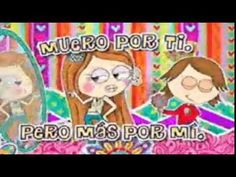 Cartoon network LA Distroller # 14 - YouTube