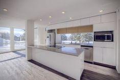 178 beste afbeeldingen van huisproject future house home decor en