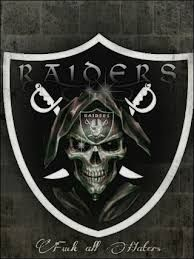 Image result for oakland raiders from all usa