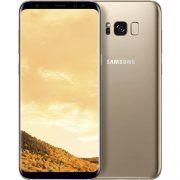 Replika Samsung S8 #samsungs8 #replikasamsungs8  https://mobtelefon.com/urun/replika-samsung-s8/