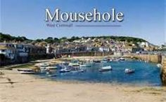 mousehole cornwall - Bing Images