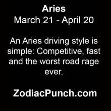 Picture Quotes of Aries Aries And Capricorn, Aries Zodiac Facts, Aries Baby, Aries Traits, Aries Astrology, Aries Quotes, Pisces Love, Aries Woman, Cute Bff Quotes