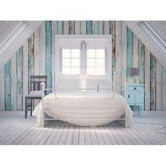9c17ade9cbe10ffcc526828cd30ae151--metal-panels-beds-online Boho Bedroom Decorating Ideas Dark Wood And Floors on