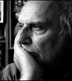 Carlos Saura Akira, Luis Bunuel, Luc Besson, Roman Polanski, Film Books, Special People, Film Stills, Film Director, Screenwriting