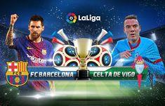 Live Football Match, Sheffield United, 1 Live, Uefa Champions League, Fifa World Cup, Fc Barcelona, Espn