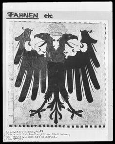 doubel headed eagle @1500.