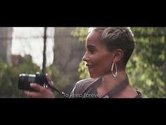 Canon 365 Days of Summer X Zoe Kravitz - YouTube