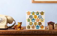 Pattern-Cards-1