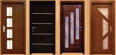 Интериорна врата и под: От голямо значение са цветът и материалът на настилката при избора на интериорна врата. Основната трудност е, че всяка врата се споделя от две стаи