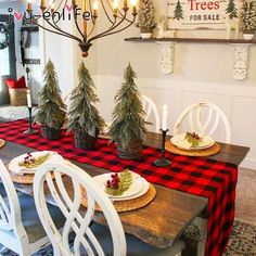 Are you searching for pictures for farmhouse christmas decor? Check out the post right here for cool farmhouse christmas decor pictures. This cool farmhouse christmas decor ideas looks brilliant.
