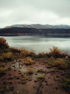 Hiking Horsetooth - Fort Collins, Colorado During the flood, Sept 2013