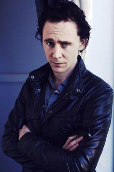 Tom Hiddleston Thomas William Hiddleston, Tom Hiddleston Loki, Thor, Avengers, Marvel, Bbc Radio, Dracula, Benedict Cumberbatch, King Tom