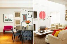 Alanna Davey plastolux modern interior design