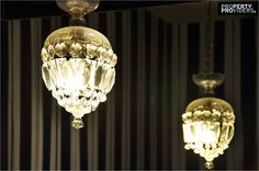 Find your perfect accommodation choice in Cremorne with Stayz. Neutral, Chandelier, Ceiling Lights, Lighting, Night, Stylish, House, Wedding, Home Decor