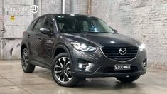 Check out this 2016 Mazda GT for sale – Finance tips for small business Mazda Cx5, Hd Led, Stop Light, Rear Window, Alloy Wheel, Exterior Doors, Car Ins, Cars For Sale, Finance Tips