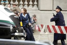 "#AgentCarter 1x08 ""Valediction"" - Agent Carter"